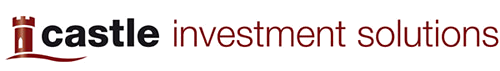 Castle Investment Solutions